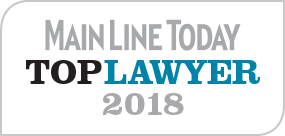 Main Line Today - Top Lawyer 2018
